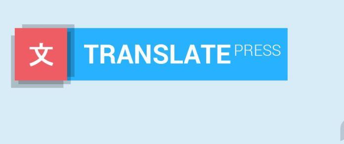 TranslatePress Pro v1.9.2 - WordPress Translation Plugin That Anyone Can Use + Addons