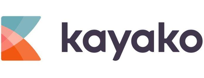 Kayako Fusion Helpdesk