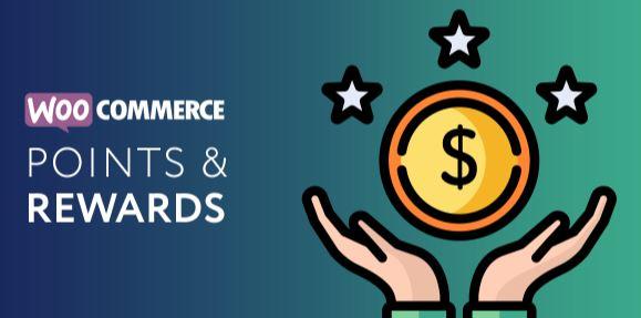 XplodedThemes Woo Points & Rewards
