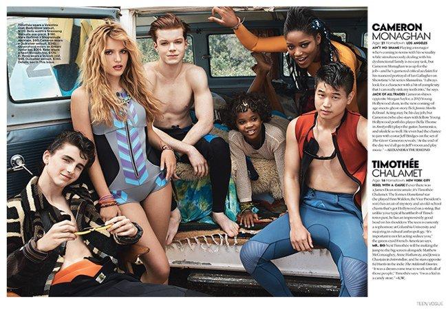 Teen-Vogue-Young-Hollywood-Photo-Shoot-004