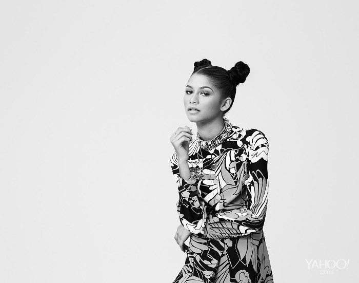 Zendaya-Yahoo-Style-Colette-McIntyre-03