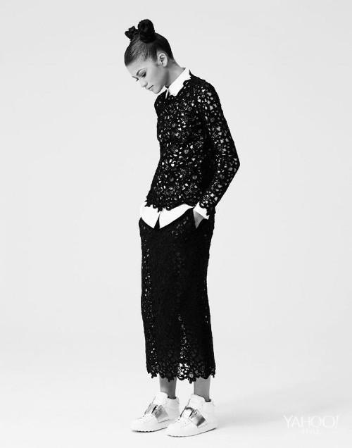 Zendaya-Yahoo-Style-Colette-McIntyre-10