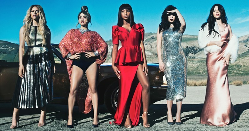 How Did They Do Fifth Harmony Tributes Destiny S Child For Abc S Greatest Hits Video Jojocrews Com