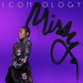missy-iconology