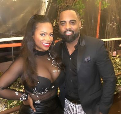 3 Injured After Valentine's Day Shooting at Kandi Burruss & Todd Tucker's 'Old Lady Gang' Restaurant