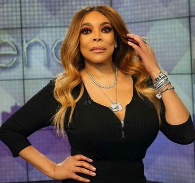 Wendy Williams Delays Season 13 Premiere of Talk Show After Testing Positive For COVID-19 [Official Statement]