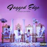 jagged-edge-lovestory