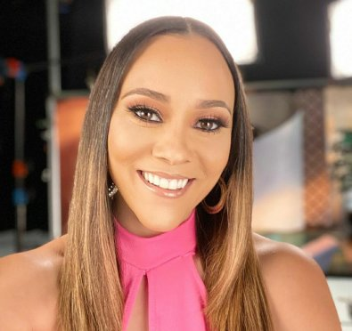 """Ashley Darby Says If Husband Michael Darby Cheats Again """"We Are Done"""" In 'RHOP' Sneak Peek [Video]"""
