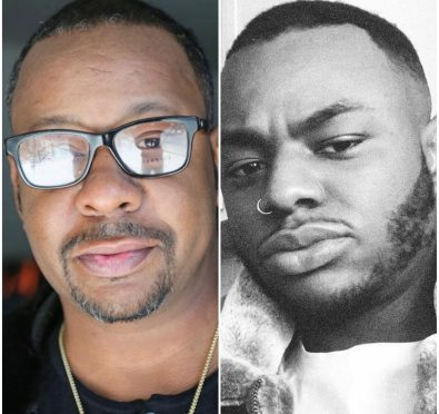 Bobby Brown's Son Bobby Jr. Dies at 28, Days Ahead of 29th Birthday on Thanksgiving