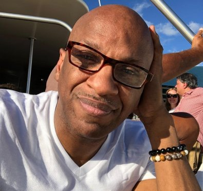 """Watch: Donnie McClurkin Talks Battling Homosexuality, Says He'll Likely Be Alone For The Rest Of His Life: """"I Didn't Know What A Woman Wanted, I Want To Lay with Someone Who Will Be with Me The Rest of My Life"""" For New Episode of TV One's 'Uncensored'"""