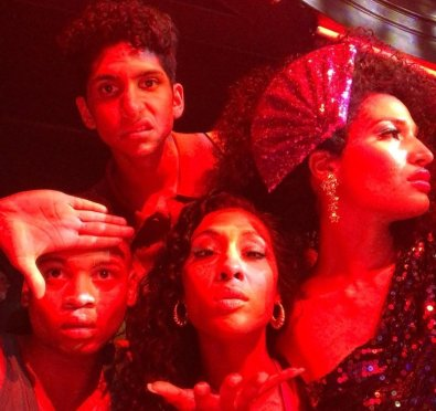 The Ratings Are In: 'Pose' Final Season Opens To Mediocre Start For Episodes 1-2