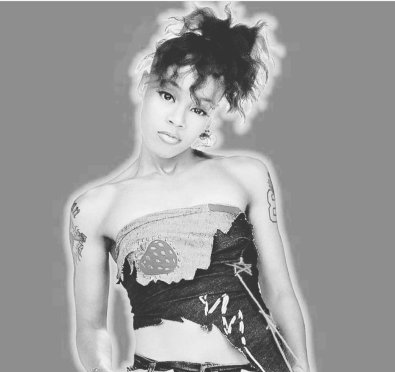 Shamari DeVoe, T-Boz & Chilli Remember Lisa 'Left Eye' Lopes on Her 50th Birthday