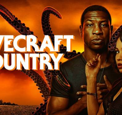 'Lovecraft Country' Will NOT Return For Season 2 at HBO