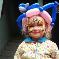 balloon-hat-jojofun