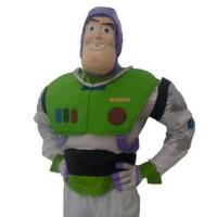 buzz-lightyear-mascot