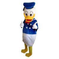 donald-duck-mascot