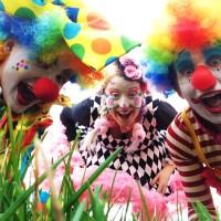 jojofun-clown-hire-Toronto
