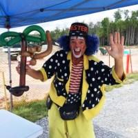 jojofun-party-clown-toronto