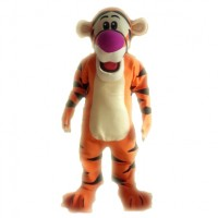 tigger-mascot-shop