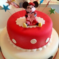 minnie-mouse-parties-5-cake
