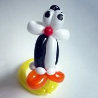 balloon-animal-jojofun
