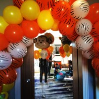 balloon-arches-gallery-1