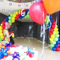 balloon-arches-gallery-12