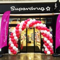 balloon-arches-gallery-4