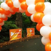 balloon-arches-gallery-5