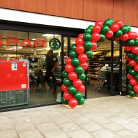 balloon-arches-gallery-9