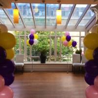 balloon-columns-gallery-8