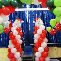 balloon-creations-gallery-8