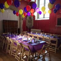 balloon-gallery-single-latex-1