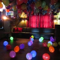 balloon-gallery-single-latex-5
