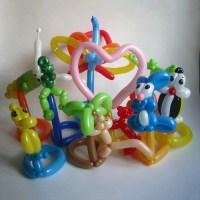 balloon-hats-jojofun