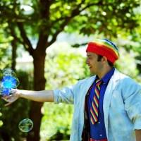bubble-show-for-kids-london-jojofun