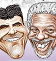 Caricature Artists link
