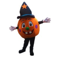 halloween-mascot-hire-london-jojofun
