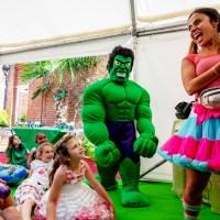 hulk-party-mascot-london-jojofun-kids-7