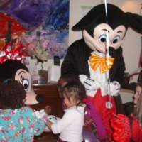 mickey-mouse-party-theme-london-1