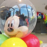 mickey-mouse-party-theme-london-3