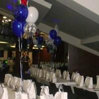 single-foil-balloon-gallery-2