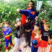 spencer-superman-superhero-party-1