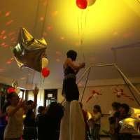 stilt-walker-kids-party-london-jojofun