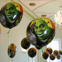 themed-balloons-gallery-4