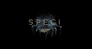 James Bond Spectre - Trailer (Parodie)