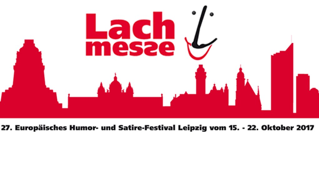 Lachmesse