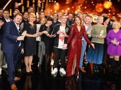 Deutscher Comedypreis 2018