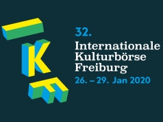 32. Internationale Kulturbörse Freiburg