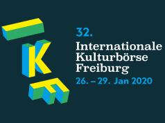 32. Internationale Kulturbörse Freiburg